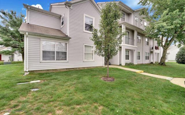 2111 Waters Edge Drive, Toms River, NJ 08753 (MLS #21730990) :: The Dekanski Home Selling Team
