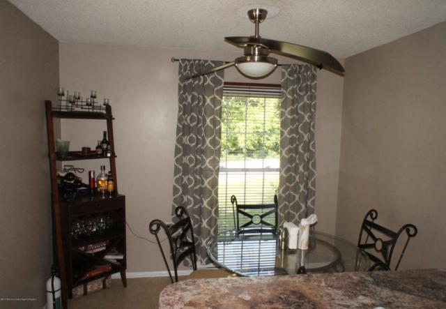 2d Driftwood Drive, Jackson, NJ 08527 (MLS #21731622) :: The Dekanski Home Selling Team
