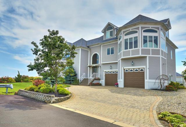 3 Cove Road, Toms River, NJ 08753 (MLS #21731838) :: The Dekanski Home Selling Team