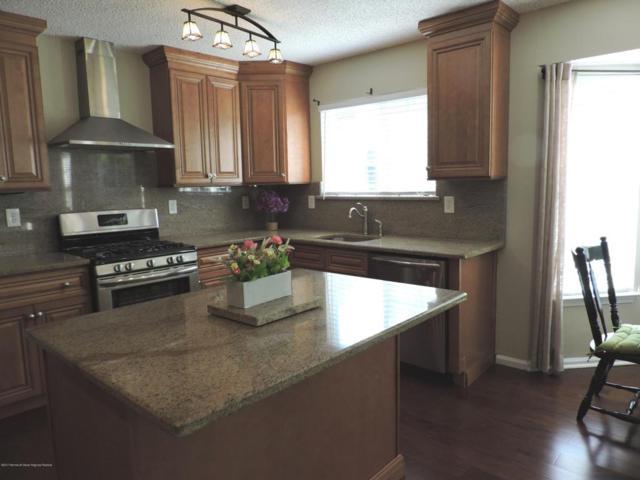 620 Bedford Lane, Manchester, NJ 08759 (MLS #21731855) :: The Dekanski Home Selling Team