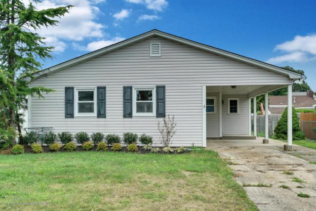 2609 Austin Avenue, Point Pleasant, NJ 08742 (MLS #21731939) :: The MEEHAN Group of RE/MAX New Beginnings Realty