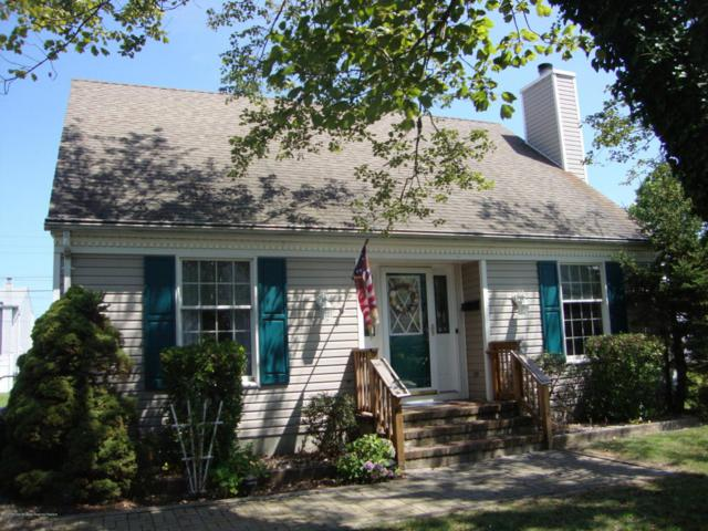 413 Carter Avenue, Point Pleasant Beach, NJ 08742 (MLS #21732056) :: The MEEHAN Group of RE/MAX New Beginnings Realty