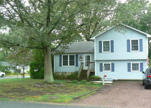 31 Saltspray Drive, Forked River, NJ 08731 (MLS #21732063) :: The MEEHAN Group of RE/MAX New Beginnings Realty