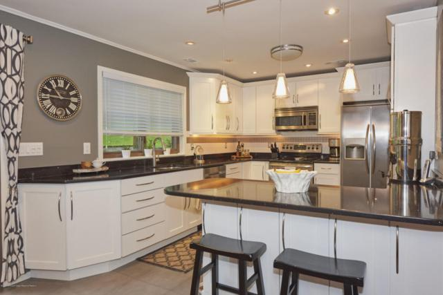 64 Skylark Court, Matawan, NJ 07747 (MLS #21732093) :: The Dekanski Home Selling Team