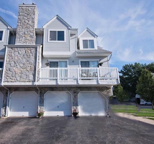 1903 Schley Avenue, Toms River, NJ 08755 (MLS #21732107) :: The Dekanski Home Selling Team