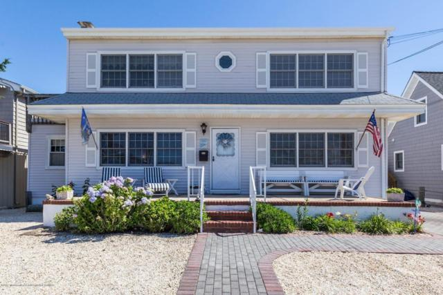 319 5th Street, Beach Haven, NJ 08008 (MLS #21732127) :: The MEEHAN Group of RE/MAX New Beginnings Realty