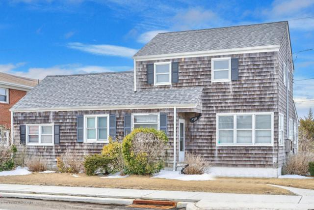 201 SW Central Avenue, Seaside Park, NJ 08752 (MLS #21732246) :: The MEEHAN Group of RE/MAX New Beginnings Realty