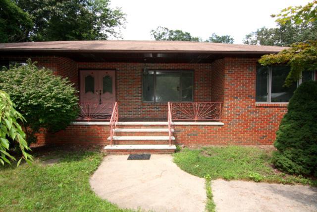 120 W 3rd Street, Howell, NJ 07731 (MLS #21732271) :: The Dekanski Home Selling Team