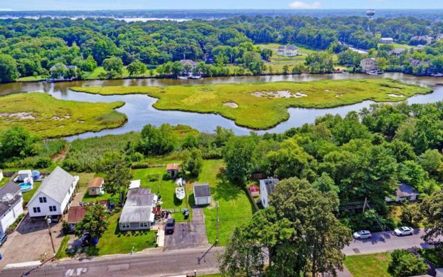 310 Elizabeth Avenue, Toms River, NJ 08753 (MLS #21732493) :: The MEEHAN Group of RE/MAX New Beginnings Realty