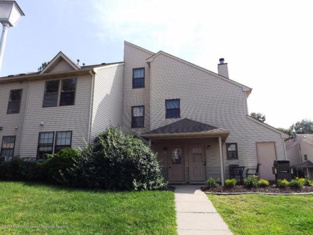 1610 Violet Lane, Jackson, NJ 08527 (MLS #21732543) :: The MEEHAN Group of RE/MAX New Beginnings Realty