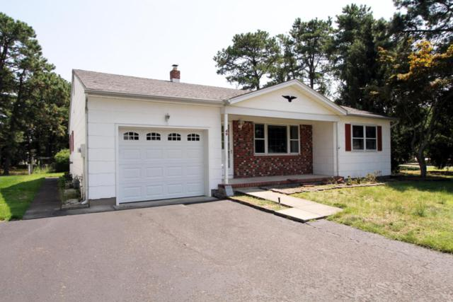49 Brookfield Court, Toms River, NJ 08757 (MLS #21732556) :: The MEEHAN Group of RE/MAX New Beginnings Realty