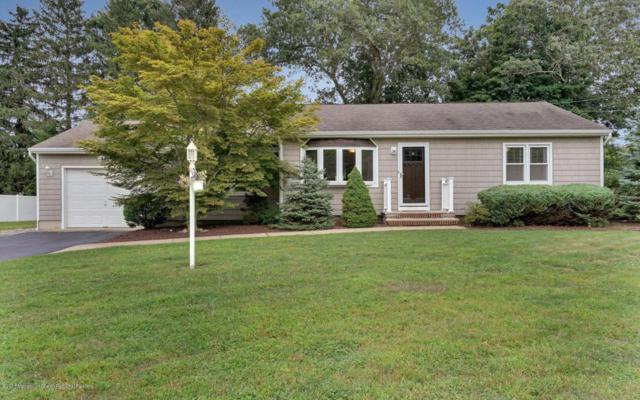 4 Maple Avenue, Freehold, NJ 07728 (MLS #21732649) :: The MEEHAN Group of RE/MAX New Beginnings Realty