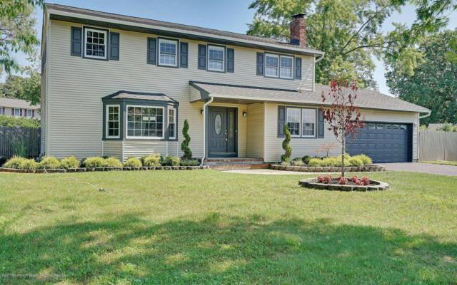 12 Aspen Court, Toms River, NJ 08753 (MLS #21732651) :: The MEEHAN Group of RE/MAX New Beginnings Realty