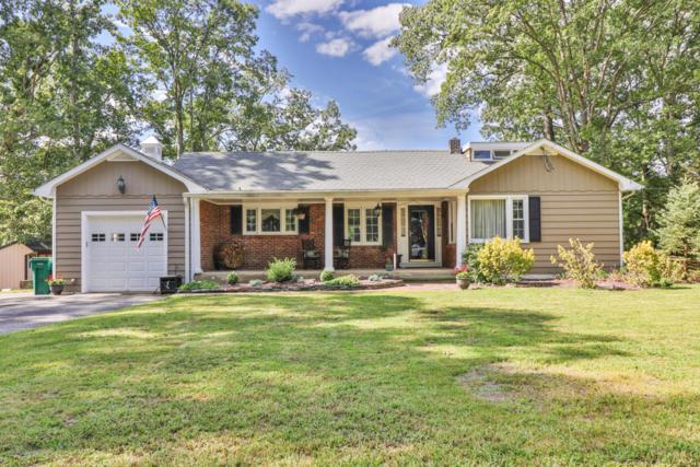 71 N Lakeside Avenue, Jackson, NJ 08527 (MLS #21733181) :: The Dekanski Home Selling Team