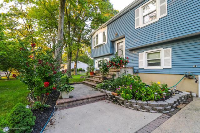 11 Phelps Avenue, Bayville, NJ 08721 (MLS #21733211) :: The Dekanski Home Selling Team