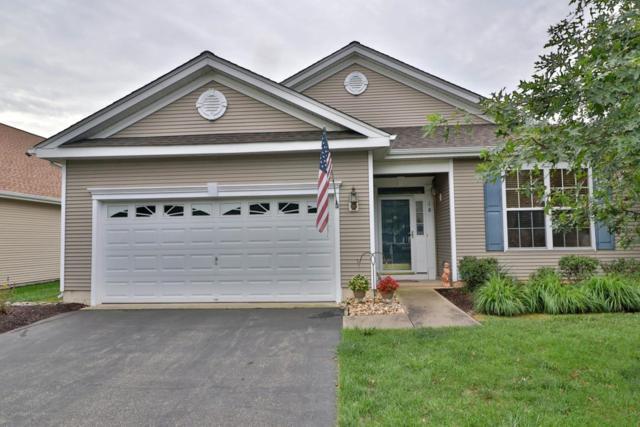 18 Bridgewaters, Barnegat, NJ 08005 (MLS #21733238) :: The Dekanski Home Selling Team