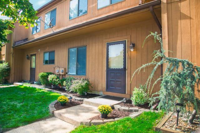 115 Sandra Place, Brick, NJ 08724 (MLS #21733716) :: The Dekanski Home Selling Team