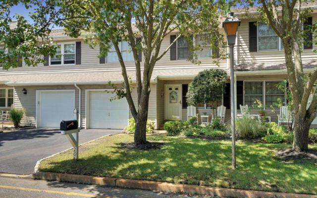 206 Tern Drive, Brick, NJ 08723 (MLS #21734157) :: The Dekanski Home Selling Team
