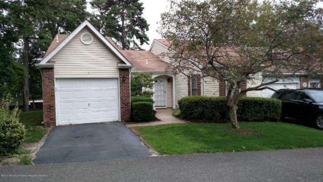 3 Taylor Court, Lakewood, NJ 08701 (MLS #21734407) :: The Dekanski Home Selling Team