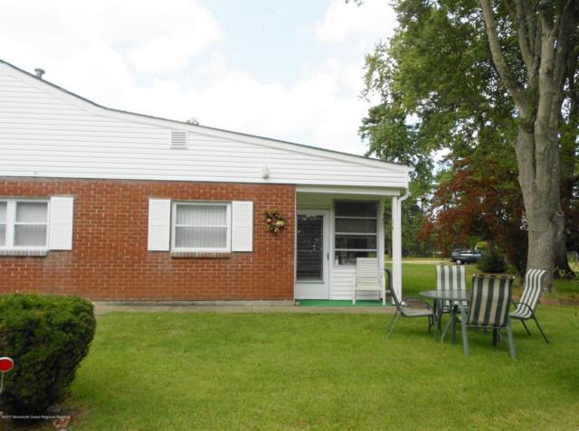 3 Walnut Street D, Toms River, NJ 08757 (MLS #21734408) :: The Dekanski Home Selling Team
