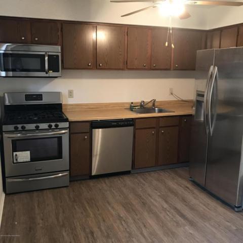 958 Sylvia Court, Brick, NJ 08724 (MLS #21734432) :: The Dekanski Home Selling Team
