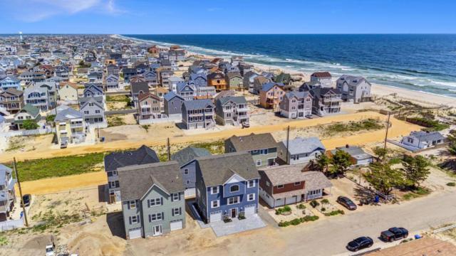 8 Surf Road B, Ortley Beach, NJ 08751 (MLS #21734482) :: The Dekanski Home Selling Team