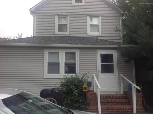 2 Westwood Avenue, Lakewood, NJ 08701 (MLS #21734489) :: The Dekanski Home Selling Team