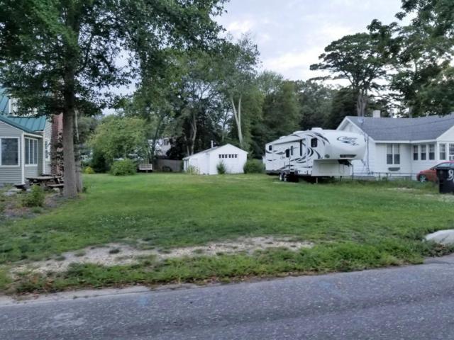 813 Mckinley Avenue, Toms River, NJ 08753 (MLS #21734491) :: The Dekanski Home Selling Team