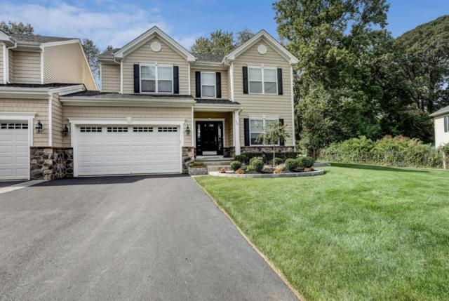 10 Unity Court, Middletown, NJ 07748 (MLS #21734560) :: The Force Group, Keller Williams Realty East Monmouth