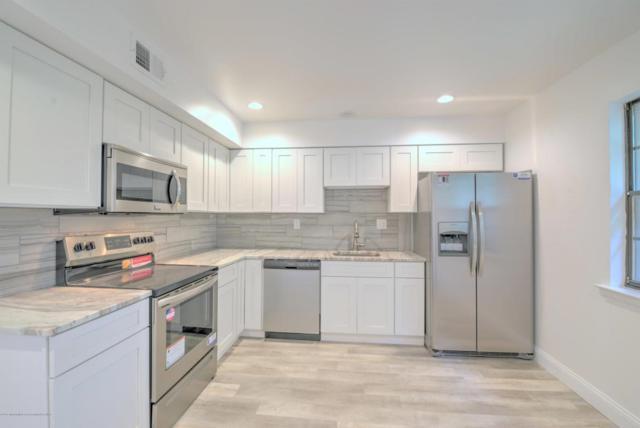 1452 Viola Court, Brick, NJ 08724 (MLS #21734822) :: The Dekanski Home Selling Team