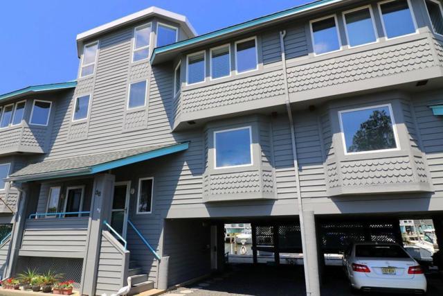 38 Grand Bay Harbor Drive, Waretown, NJ 08758 (MLS #21734865) :: The Dekanski Home Selling Team