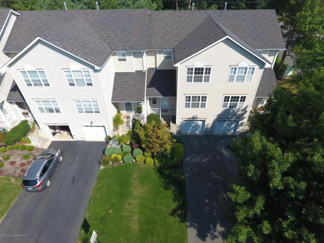 477 Lexington Avenue, Neptune Township, NJ 07753 (MLS #21735092) :: The Dekanski Home Selling Team