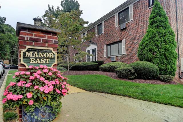 183 William Street, Red Bank, NJ 07701 (MLS #21735452) :: The Dekanski Home Selling Team