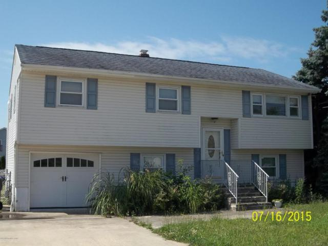 13 Kingston Avenue, Toms River, NJ 08753 (MLS #21735640) :: The Dekanski Home Selling Team
