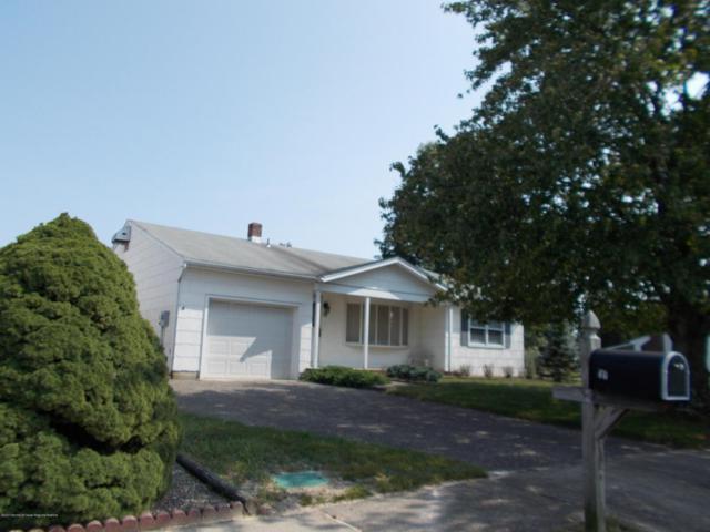 59 Westport Drive, Toms River, NJ 08757 (MLS #21735655) :: The Dekanski Home Selling Team