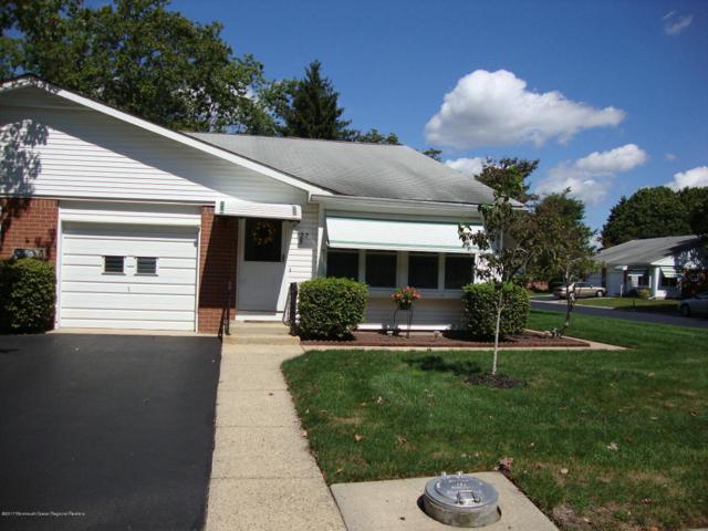 127 B Constitution Boulevard, Whiting, NJ 08759 (MLS #21735865) :: The Dekanski Home Selling Team