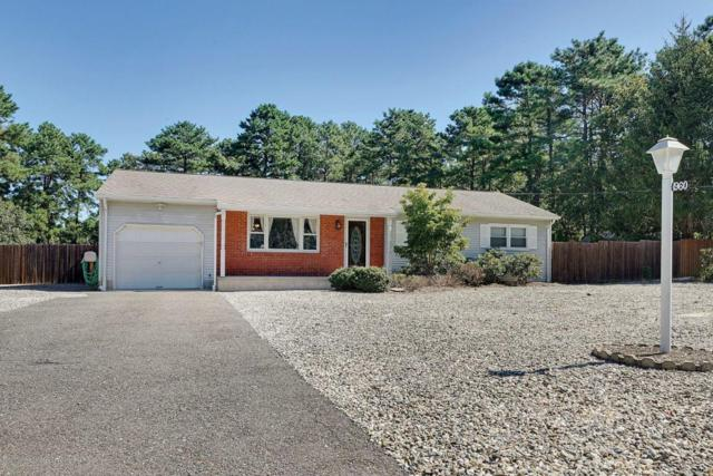 1960 Elizabeth Avenue, Whiting, NJ 08759 (MLS #21735904) :: The Dekanski Home Selling Team