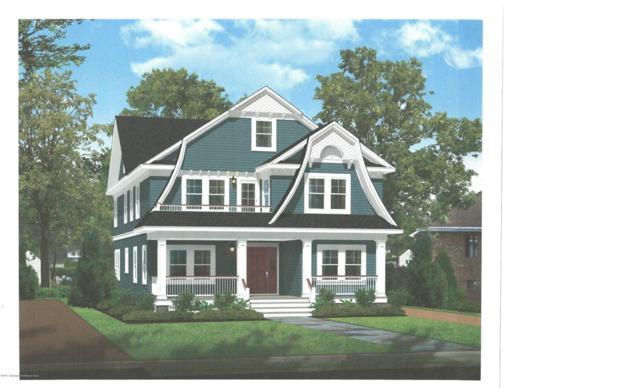 409 Worthington Avenue, Spring Lake, NJ 07762 (MLS #21736001) :: The Force Group, Keller Williams Realty East Monmouth