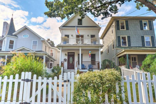 608 3rd Avenue, Asbury Park, NJ 07712 (MLS #21736090) :: The Force Group, Keller Williams Realty East Monmouth