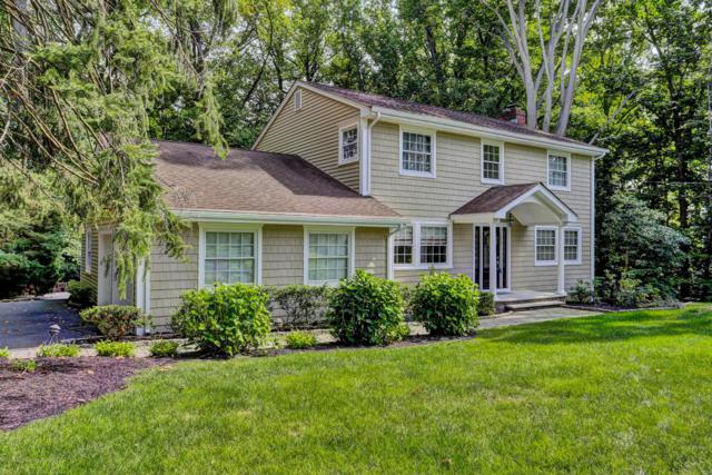 234 Pelican Road, Middletown, NJ 07748 (MLS #21736127) :: The Force Group, Keller Williams Realty East Monmouth