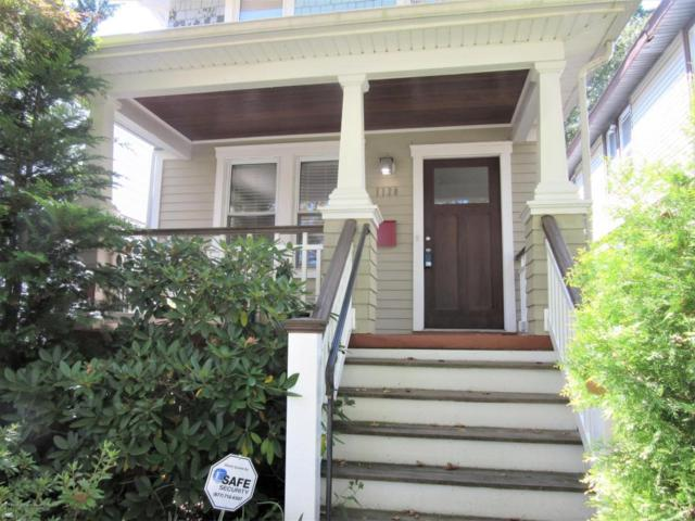 1120 1st Avenue, Asbury Park, NJ 07712 (MLS #21736144) :: The Force Group, Keller Williams Realty East Monmouth