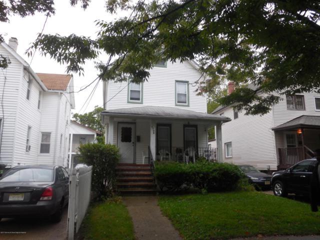 1139 Asbury Avenue, Asbury Park, NJ 07712 (MLS #21736148) :: The Force Group, Keller Williams Realty East Monmouth