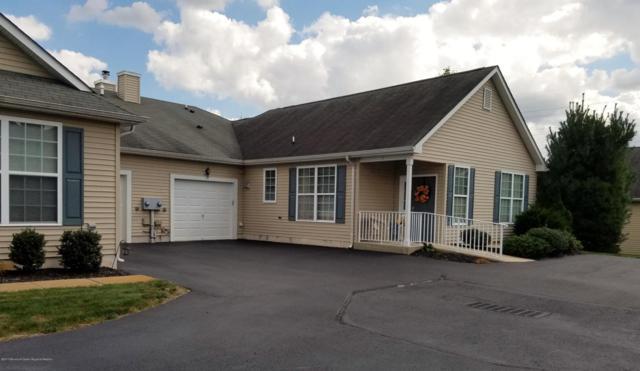 7 Fennel Court, Manchester, NJ 08759 (MLS #21736227) :: The Dekanski Home Selling Team