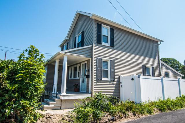 1722 State Route 71, Spring Lake Heights, NJ 07762 (MLS #21736230) :: The Force Group, Keller Williams Realty East Monmouth