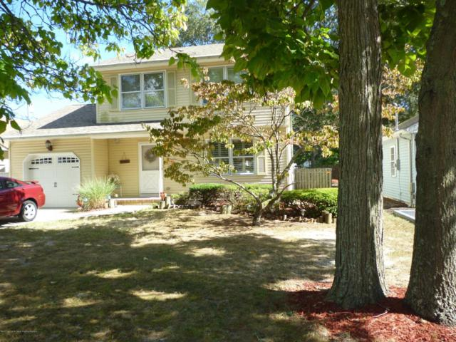29 Bayview Drive, Brick, NJ 08723 (MLS #21736373) :: The Force Group, Keller Williams Realty East Monmouth