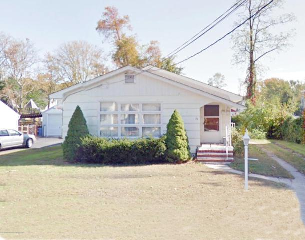 72 Locust Avenue, Neptune City, NJ 07753 (MLS #21736505) :: The Force Group, Keller Williams Realty East Monmouth