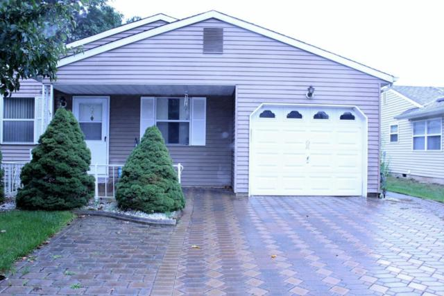 116 Davenport Road, Toms River, NJ 08757 (MLS #21736512) :: The Force Group, Keller Williams Realty East Monmouth