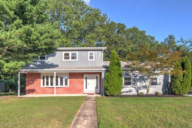 561 Vaughn Avenue, Toms River, NJ 08753 (MLS #21736517) :: The Force Group, Keller Williams Realty East Monmouth