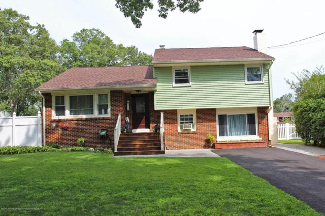 515 Hollywood Avenue, Toms River, NJ 08753 (MLS #21736522) :: The Force Group, Keller Williams Realty East Monmouth