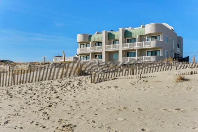 305 S Ocean Avenue, South Seaside Park, NJ 08752 (#21736575) :: Daunno Realty Services, LLC